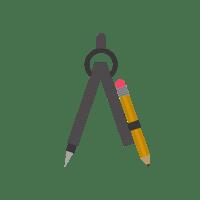 design assistance-1