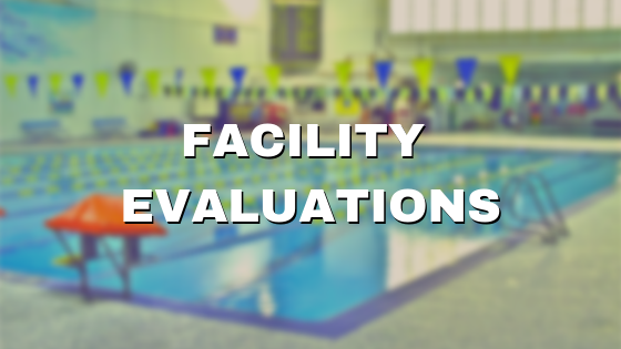natatorium air quality, pool IAQ, chloramines, chloramine consulting